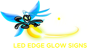 fireflyr-logo-300px
