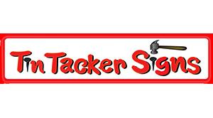 tin-tacker-logo-300px